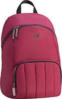 Рюкзак для ноутбука CAT Catwalk 83209 красный