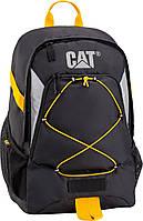 Рюкзак для ноутбука CAT Mochillas 83067 серый