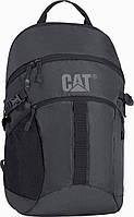 Рюкзак для ноутбука CAT Urban Active EVO 83238 темно-серый