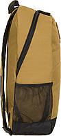 Рюкзак городской CAT Millennial Classic 83431 хаки, фото 1