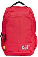 Рюкзак для ноутбука CAT Mochilas 83305 красный, фото 1