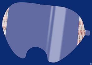 Пленка защитная 3М, 6885, фото 2