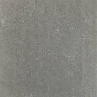 Paradyz Optimal Grafit 75x75