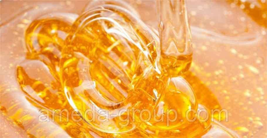 Закупаем мед оптом в Кировоградской, Черкасской, Николаевской области