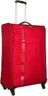 Чемодан большой CARLTON Skylite 106J480 красный, фото 1
