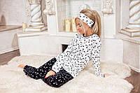 Пижама женская 4007пр