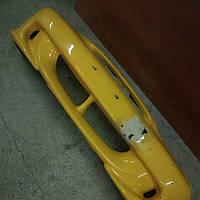 Бампер передний Hyundai Accent 95-99 8651022500