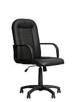 """Офисное кресло """"MUSTANG Tilt PL62"""" Новый Стиль (кресло на колесиках)"""