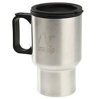 Автокружка Cup TRC-004 Tramp