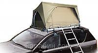 Автомобильная палатка Top Over Tramp, фото 1