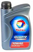 Total Олива моторна Quartz 7000 Energy 10W-40 (1 л)