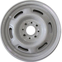 Диск колесный  ВАЗ-2108 2108-3101015 Кременчуг КрКЗ