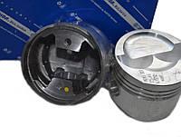 "Поршень двигателя Senc / Сенс 1,3 75,0 СТД ""Д"" ЗАЗ, A-307-1004015"