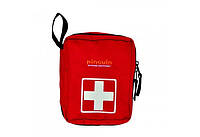 Аптечка FIRST AID KIT M PINGUIN