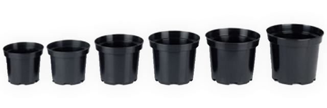 купить пластиковые горшки для рассады оптом от производителя, горшки для рассады, горшки для рассады оптом, купить горшки для рассады в Украине