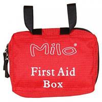 Аптечка First Aid Box Milo