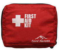 Аптечка First Aid Kit Fjord Nansen