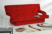 Форум диван-трансформер  920х2000х920мм    ТМ Style Group