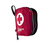 Аптечка First-aid bag Singing Rock