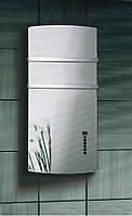 Обогреватель для ванной комнаты Technotherm HR Dream белый 1.5 кВт