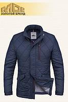 Куртка осенняя мужская MOC