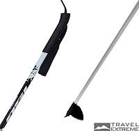 Беговые лыжные палки X-TRAIL Travel Extreme
