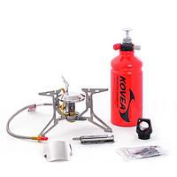 Бензиновая горелка Booster Calm Kovea, фото 1
