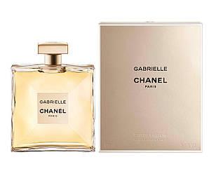 Женская парфюмированная вода Chanel Gabrielle Шанель Габриэль 100 мл