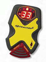 Бипер Tracker 2 BCA