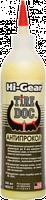 HG5312 АНТИПРОКОЛ Hi-Gear
