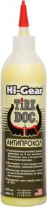 HG5312 АНТИПРОКОЛ Hi-Gear - ТОВ «Оливи та мастила» в Сумах