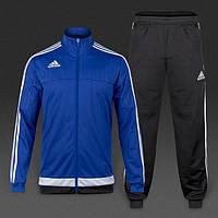 Спортивный костюм Аdidas Performance TIRO15 S22291 L