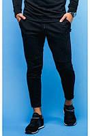 Спортивные штаны Pasteur с узором