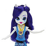 Кукла My Little Pony™ RARITY® School Spirit (B2016-B1769), фото 5