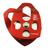 Блок-ролик Castor 15 First Ascent