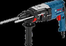 Перфоратор Bosch GBH 2-28 Professional (800 Вт, 3,2 Дж)