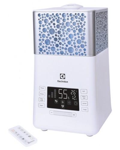 Зволожувач повітря Electrolux EHU-3715D