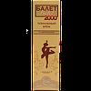 Тональный крем 2000 Балет 01 Натуральный 40мл