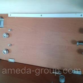 Доска для натяжки проволоки на рамки, фото 2