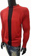 Armani свитер мужской полоска