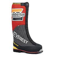 Ботинки Everest 8000 Zamberlan