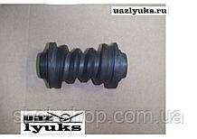 Червяк рулевой (голый) УАЗ 452,469