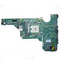 Материнская плата HP Pavilion g6-2000, g7-2000 DA0R53MB6E1 REV:E (S-FS1, DDR3, UMA)