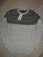 Качественный мужской свитер оптом и в розницу