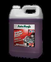 Универсальное чистящее средство Auto Magic Triple Seven