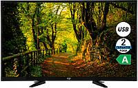 Телевизор 24 дюйма Ergo LE-24CT4000AU