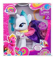 Пони «My Little Pony»