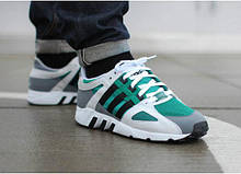 Інші моделі Adidas