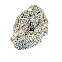 Веревка 3 мм статическая класс 40 Кани