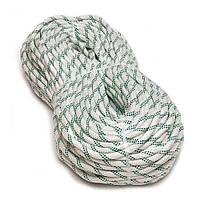 Веревка (шнур) soft 10 мм SINEW